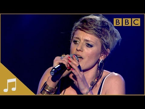 Bo Bruce performs 'Without You' - The Voice UK - Blind Auditions 3 - BBC One
