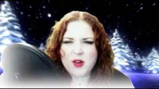 The Christmas Song - Sung By Elisha Jordan