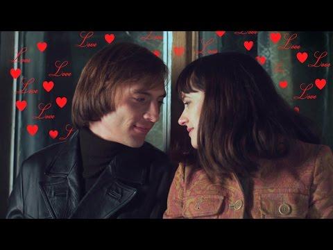 """Любовь, романтика и """"Шербургские зонтики"""""""