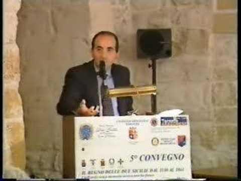 Controstoria del Risorgimento: l'eccidio di Pontelandolfo: 2