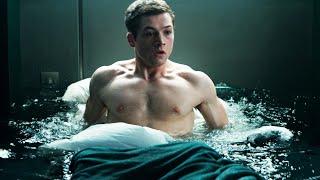 Kingsman: The Secret Service Trailer 2015 Movie - Official [HD]