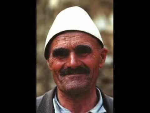 Telefonska zezancija – Albanac kupuje traktor – Nevjerojatno smiješno