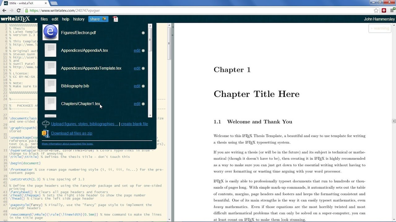 Maxresdefault Maxresdefault Thesis Template Word
