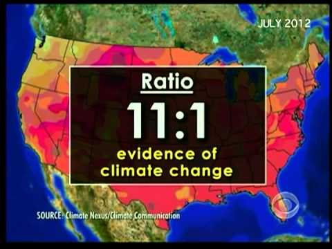 "FLASHBACK: Fox's Bolling On Global Warming: ""Do We Even Need Our Air Conditioners Next Year?"""