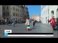 -هجرة الأدمغة- من إيطاليا تكلف اقتصاد البلاد مليارات اليوروهات