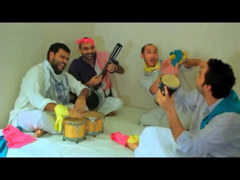 Peshawar ka Larki - Ali Gul Pir