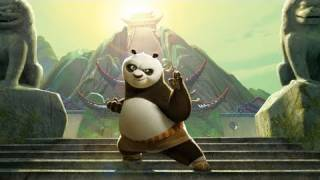 Kung Fu Panda 2 Trailer Ufficiale (2011)