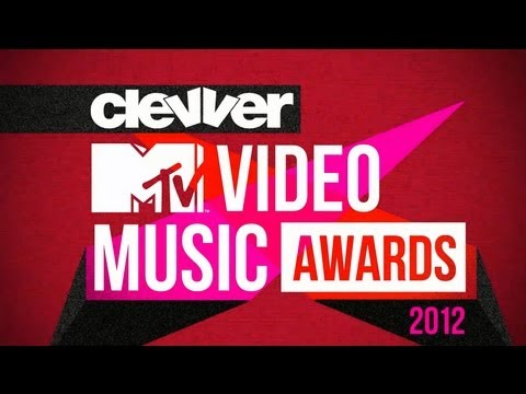 2012 MTV Video Music Awards Preview - One Direction, Justin Bieber, Taylor Swift