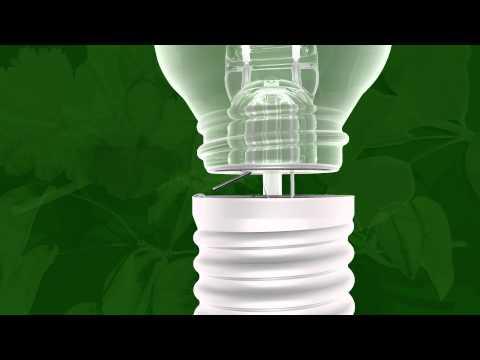 Anatomy of an HPS Grow Lamp