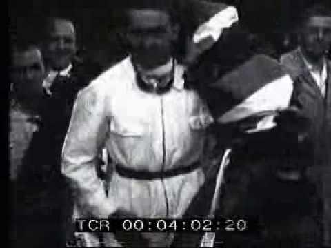 1931 Avus