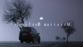 Aiwass - Aleister Crowley Movie Trailer
