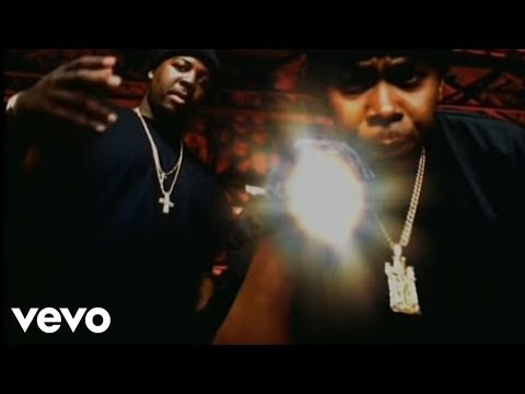 EPMD - Symphony 2000 ft. Redman, Method Man, Lady Luck - UCawAeY_1dMrsOWW-WnvJfJQ