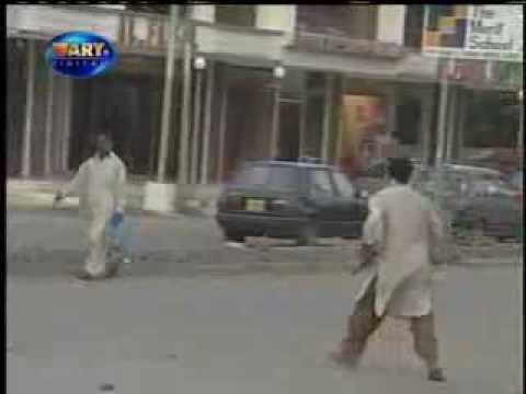 pashto funny Video stupide pathan pashtun in peshawer.