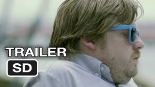 The Comedy Official Trailer (2012) - Sundance Movie HD
