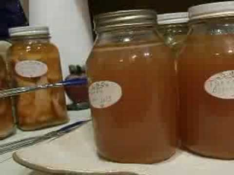 Macey's canned turkey 2013 1)