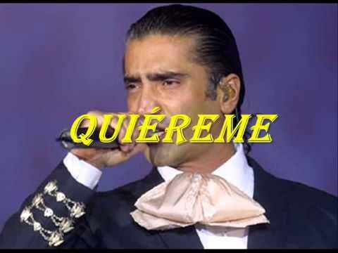 Lo mejor de Alejandro Fernández  20 grandes canciones   YouTubevia torchbrowser com