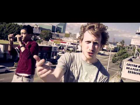 """Roof Tops"" - Luke Christopher feat. Asher Roth (VIDEO)"