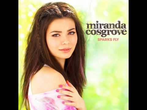 Miranda Cosgrove - BAM [Full Song] (Download)