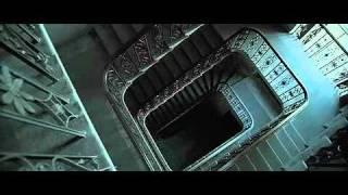 The Awakening - Movie Trailer