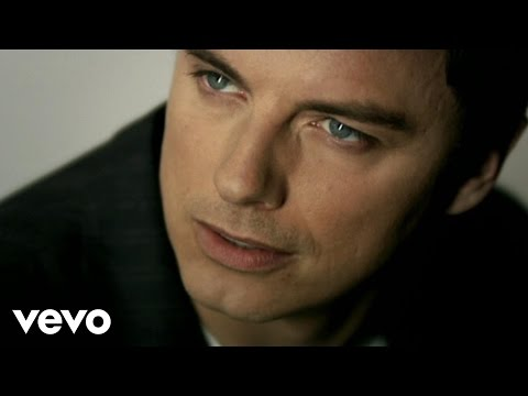 John Barrowman - What About Us?
