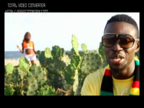 Best of Nigerian Music video |Squeeze |Dutty love | Naija Hit Song | Dance music 2012