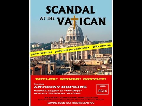 UN committee probes Vatican officials on sex offences