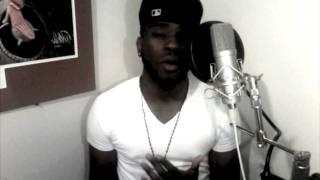 Drake - Marvins Room (Orlando Dixon)