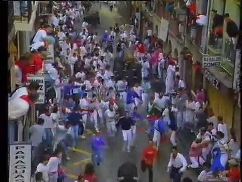 12-7-1997