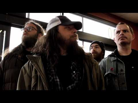 Red Fang - Wires [OFFICIAL VIDEO] in HD.mov