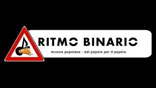 Ritmo Binario - Beddhru l'amore