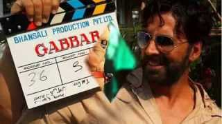 Gabbar 2014 | Official HD Trailer |First Look| Akshay Kumar | Shruti Haasan