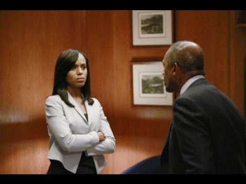 "Scandal After Show Season 4 Episode 5 ""The Key"" 