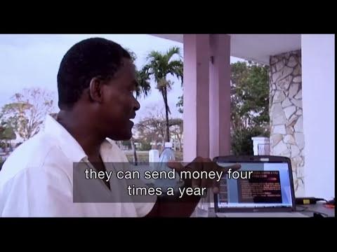 [Full documentary] CUBA: Defending Socialism, Resisting Imperialism [2010]