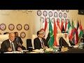 خاص   اجتماع وزراء الخارجية العرب يركز على #الإرهاب الدولي  - نشر قبل 2 ساعة