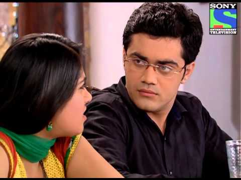 Amita Ka Amit - Episode 126 - 11th July 2013