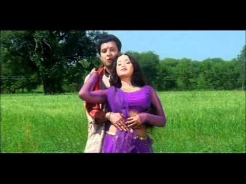 Roop Anmol Pawalu (Baklol Dulha) (Bhojpuri)