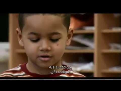 SOLO ES EL PRINCIPIO (CE N'EST QU'UN DÉBUT) Trailer Oficial Subtitulado Español - YouTube