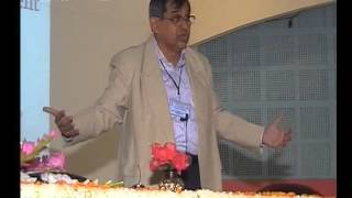 National Conference on Bio Prospecting Part 2