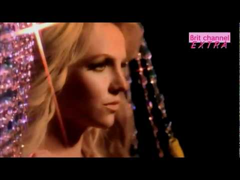 Britney Spears - Radiance