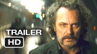No Rest For The Wicked Official Trailer (2012) - Thriller Movie HD