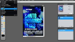 Tutorial Photoshop OnLine Gratuito 3 [Formatos de imágenes] - ElTallerdejazmin.com