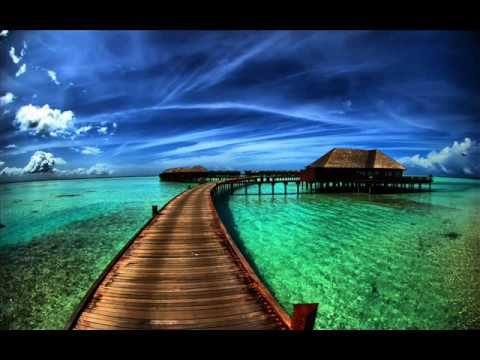 Armin van Buuren & DJ Tiesto - Eternity (Thrillseekers Eternal Mix)