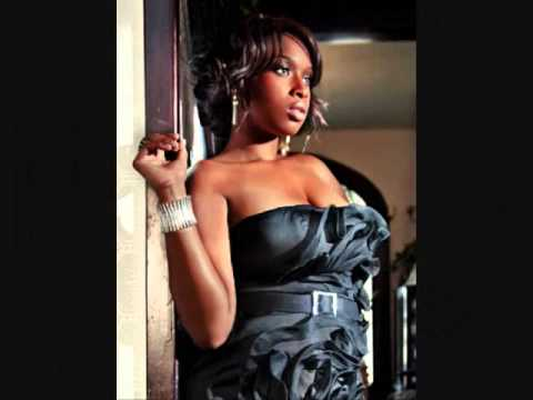 Jennifer Hudson-Neither One Of Us