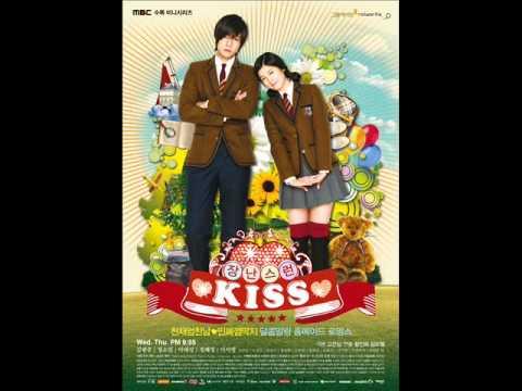 Talking to Myself (OST. Playful Kiss)