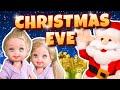Barbie - The Long Christmas Eve