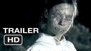 Exit Humanity Official Trailer (2012) Civil War Zombie Movie HD