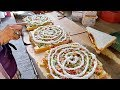 CHEESE MAYO DHAMAL Sandwich | Indian Street Food