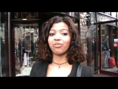 Viaggio della Memoria Colonia-Marcinelle: Videobox - 17 Marzo 2012