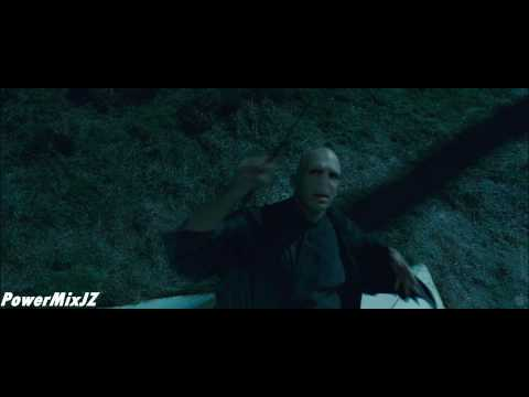 Trailer Harry Potter e i doni Della morte Full HD 1080p ITA
