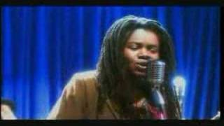 Tracy Chapman – Give me one reason